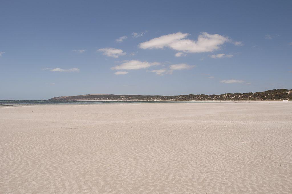 Kangaroo Island Photo Gallery VK5MAV