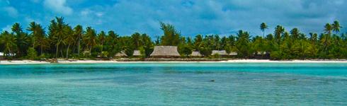 Kiribati T30PY