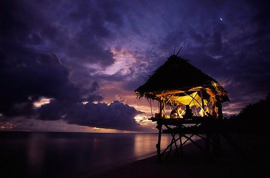 Kiribati T32TM