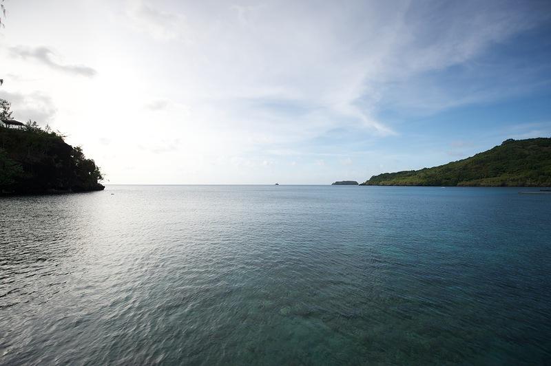 Koror Island Palau Islands T88JX DX News