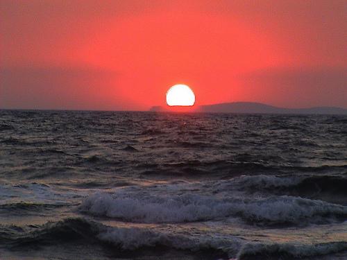 Kos Island