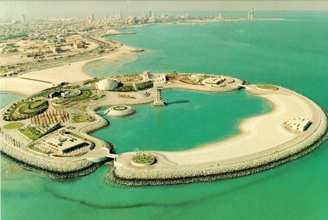 Kuwait DX News 9K2HN