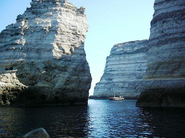 Lampedusa Island IG9/IT9RBW
