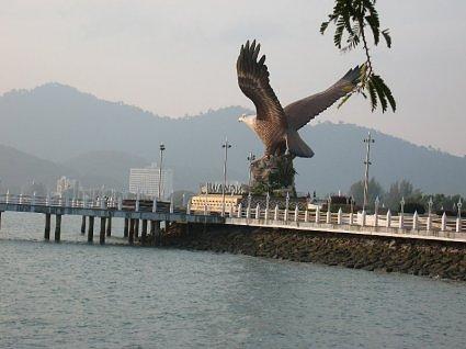 Langkawi Island 9M2/RA9LR