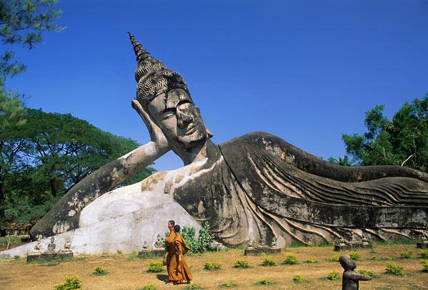 Laos XW1B