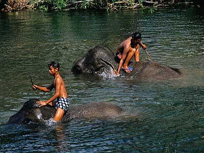 Laos XW1B 2010