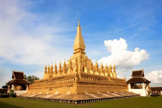 Laos XW1YC
