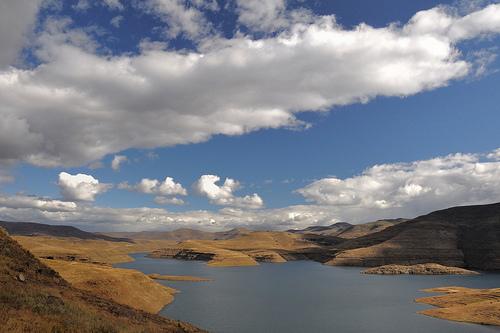 Lesotho 7P8CF 7P8RL  7P8JR  7P8CP 7P8RJ