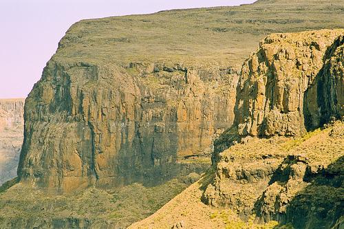 Lesotho 7P8JK