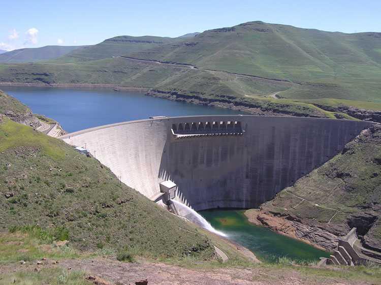 Lesotho 7P8JK 2011