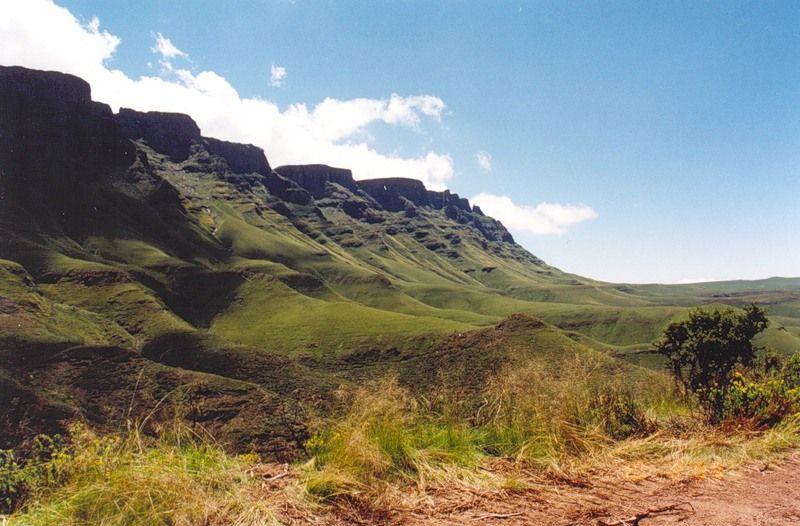 Lesotho 7P8NK