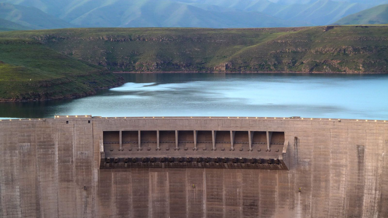 Lesotho 7P8Z DX News