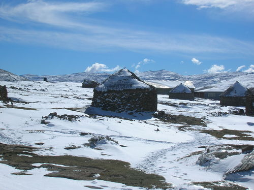 Lesotho DX News 7P8JW