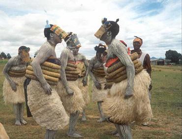 Lesotho DX News 7P8PB