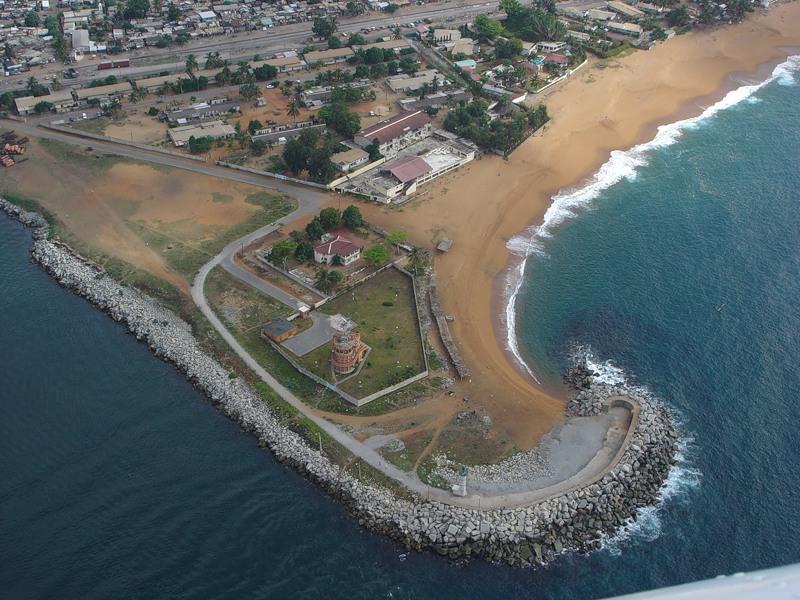 Либерия EL2RL DX Новости
