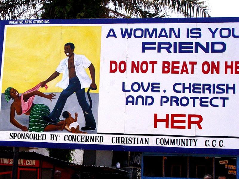 Liberia EL2WS