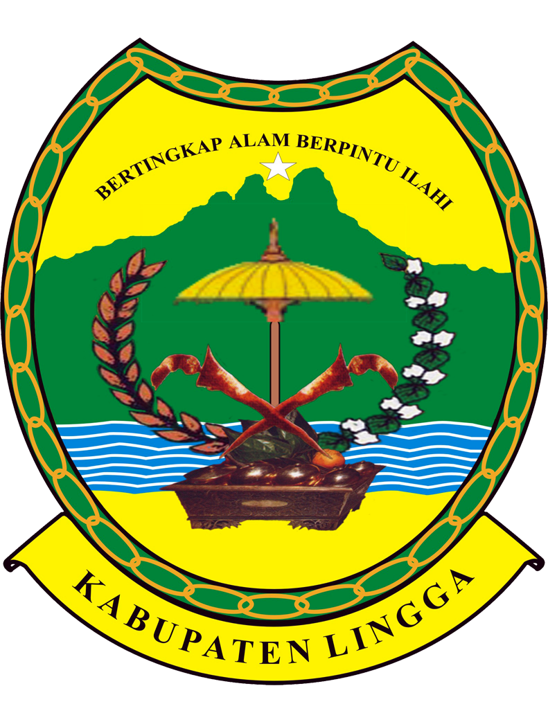 Lingga Archipelago Lingga Islands YB4IR/5