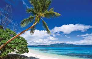 Loh Island Torres Islands Vanuatu YJ8RN/P DX News