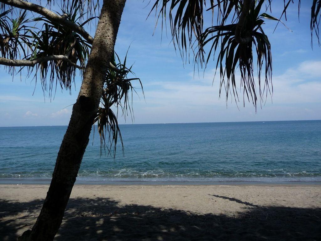 Lombok Island YB9/DL3KZA