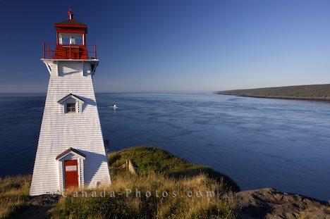 Остров Лонг Айленд Канада