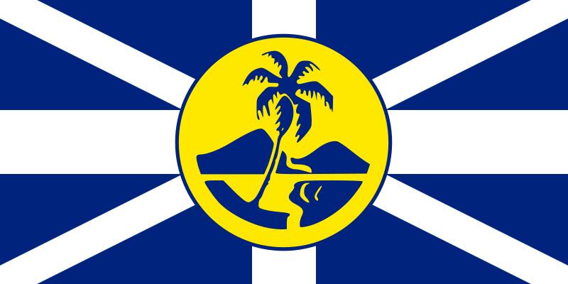 Lord Howe Island VK9HR
