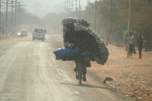 Лубумбаши Демократическая Республика Конго 9Q0HQ/7 DX Новости