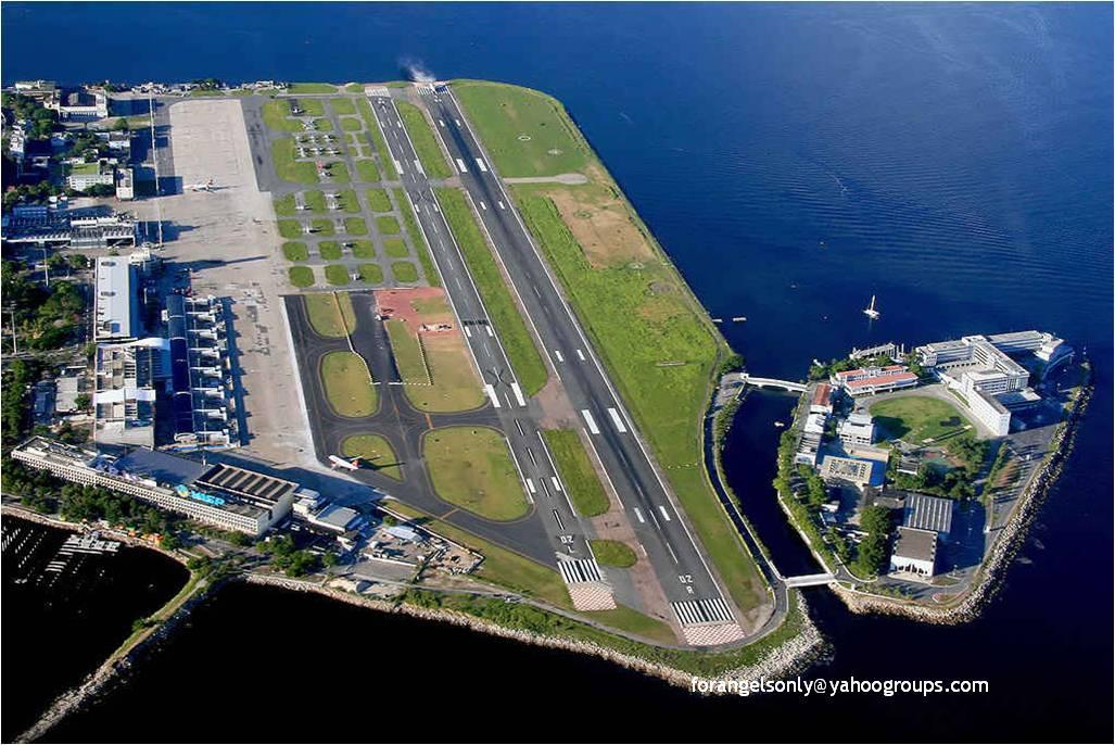 Макао XX9TLX Международный Аэропорт DX Новости