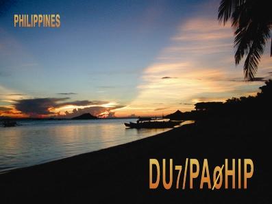 Мактам Остров, Висайские Острова, Филиппины