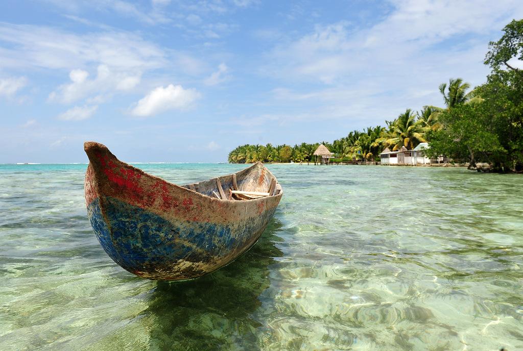 Madagascar Island 5R8A