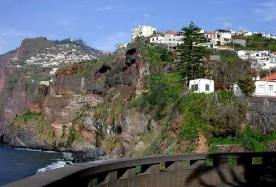 Madeira Island CR3A CQ WW DX SSB Contest 2009 DX News