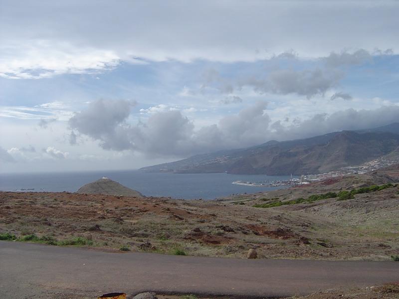 Остров Мадейра CR3A CT9/OM3RM