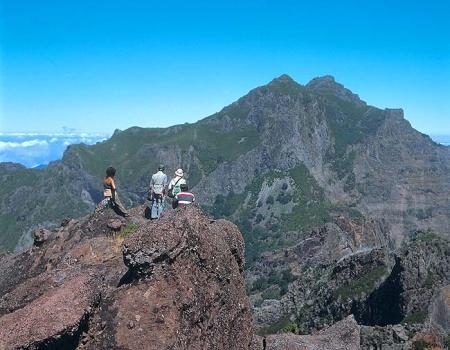 Madeira Island CT9/G0TSM