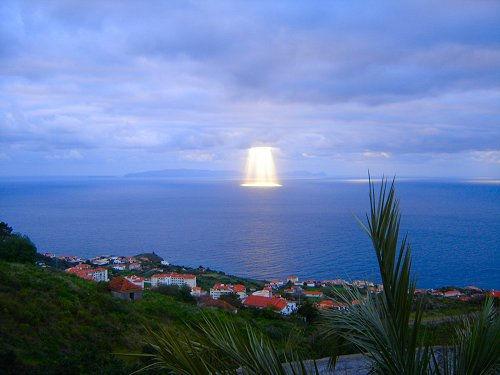 Madeira DX News CR3E