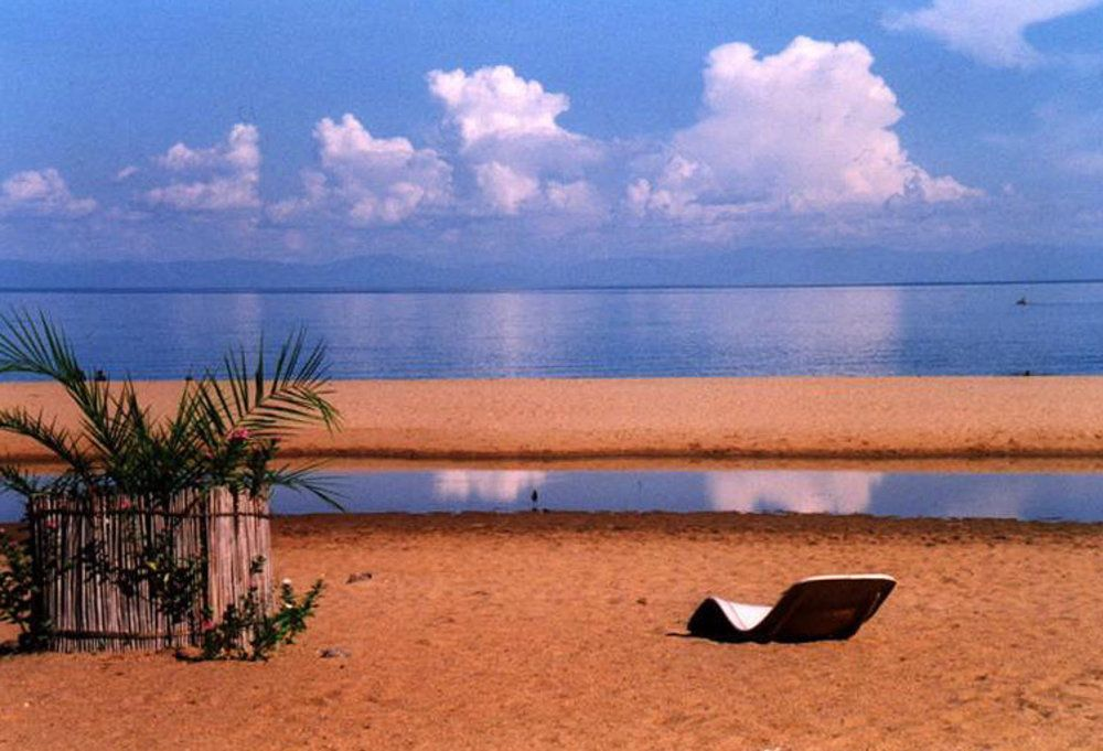 Malawi 7Q7VW Tourist Attractions