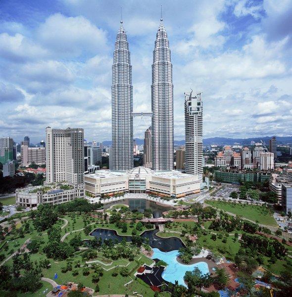 Малайзия 9M2/JA1XXI