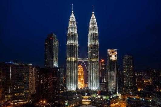 Malaysia 9M2/JH0CJH