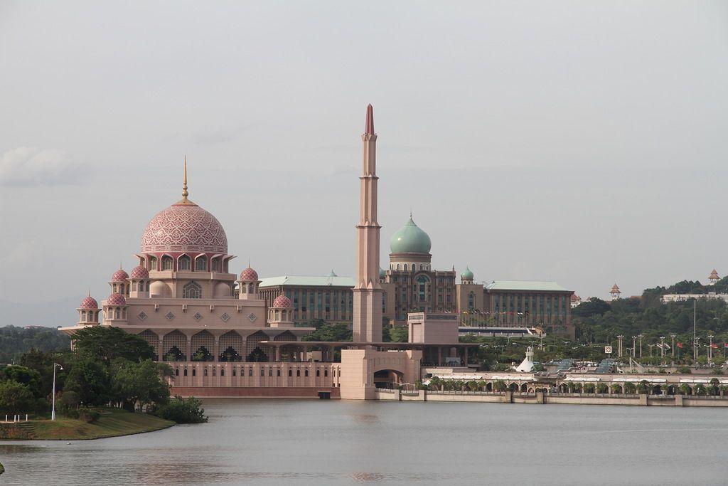 Malaysia 9M2/JJ6WZS