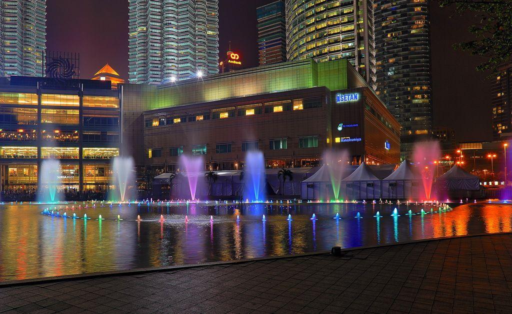 Malaysia 9M2/JJ6WZS DX News
