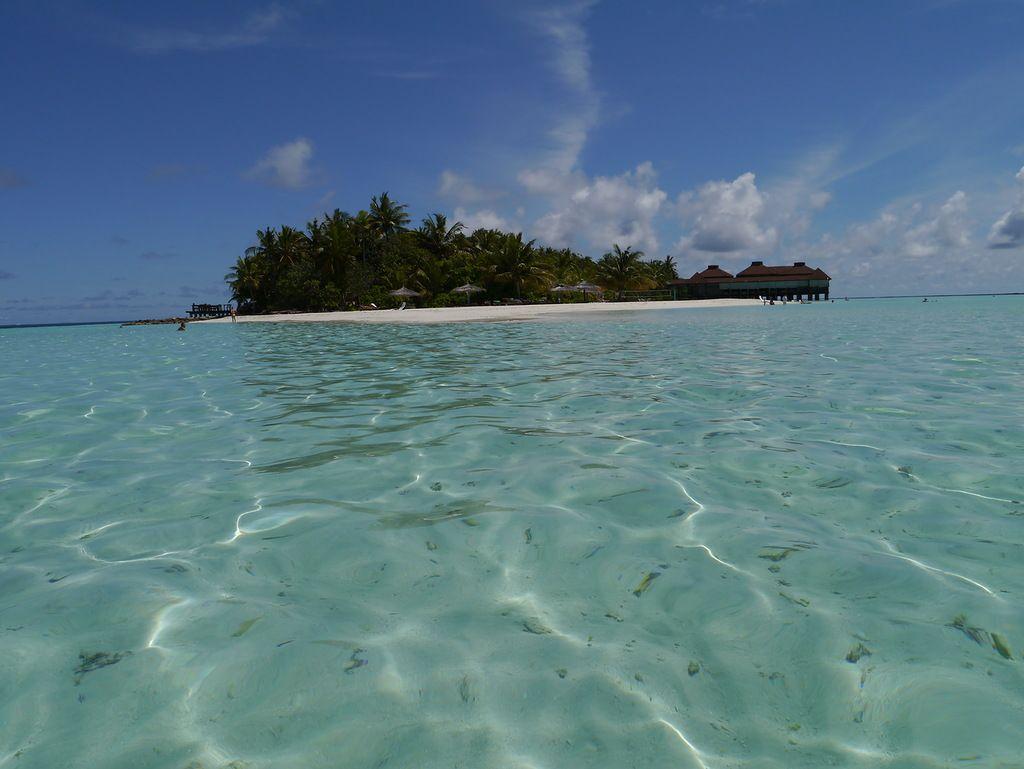 Мальдивские острова 8Q7SM DX Новости