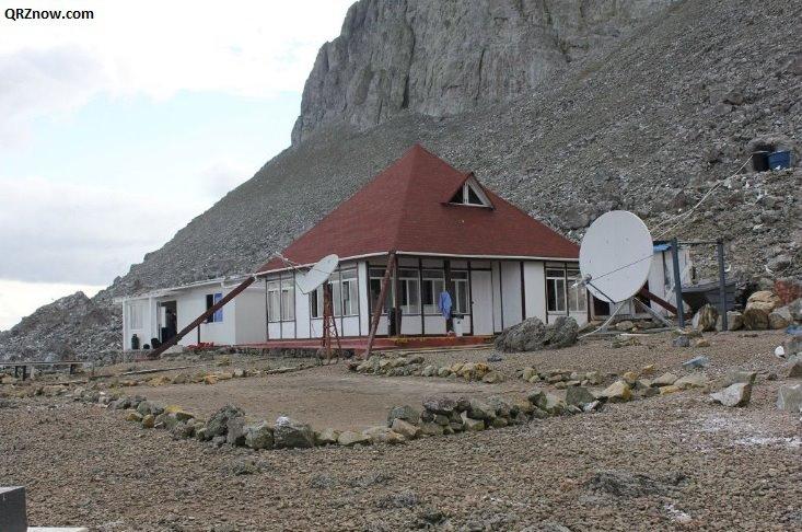 Malpelo Island HK0NA 11