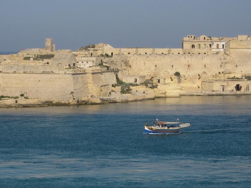 Malta 9H3BH DX News