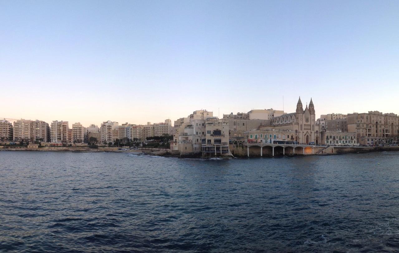 Malta 9H3DG DX News