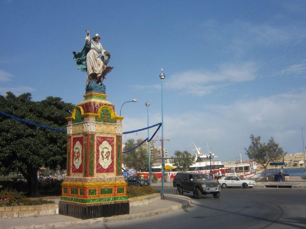 Malta 9H3YQ DX News