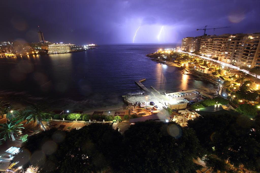 Malta 9H9BH