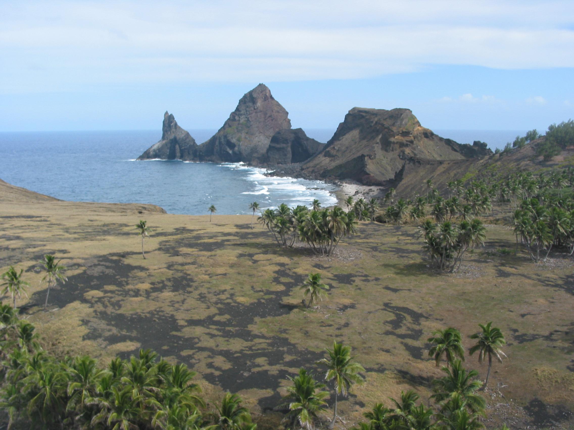 Марианские Острова AH0BT AA DX SSB Contest 2010