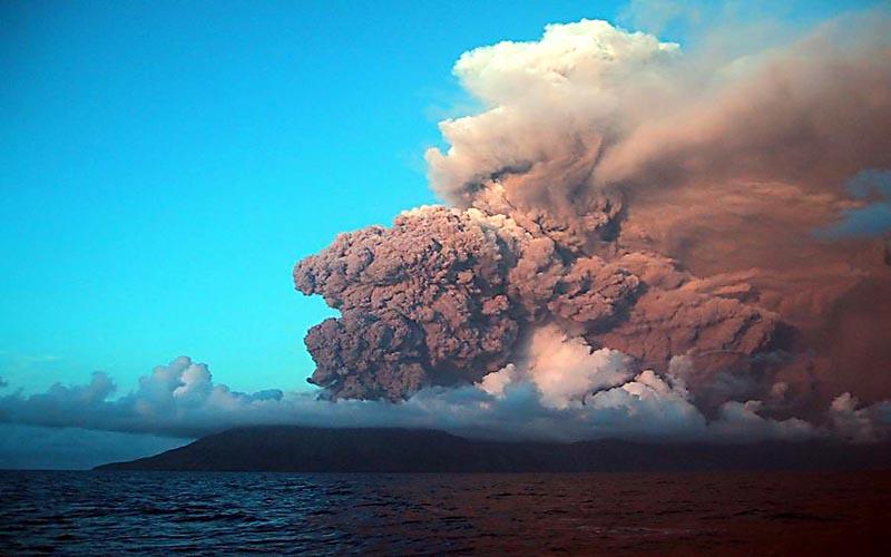 Mariana Islands WE8A/KH0A DX News