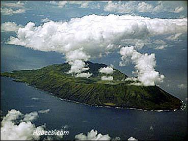 Марианские Острова DX Новости KU2F/KH0