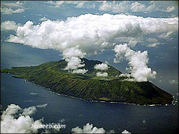 Mariana Islands DX News KU2F/KH0