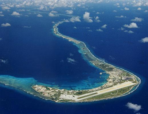 Marshall Islands V73MZ