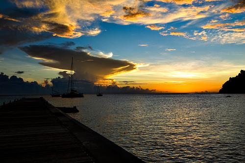 Martinique FM4KA